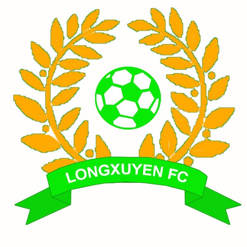 Lịch sử CLB Longxu12