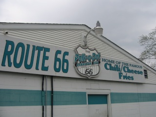 Route 66 Img_0014