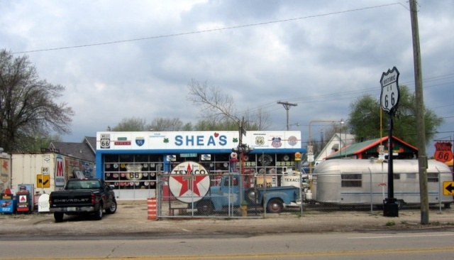 Route 66 Img_0019