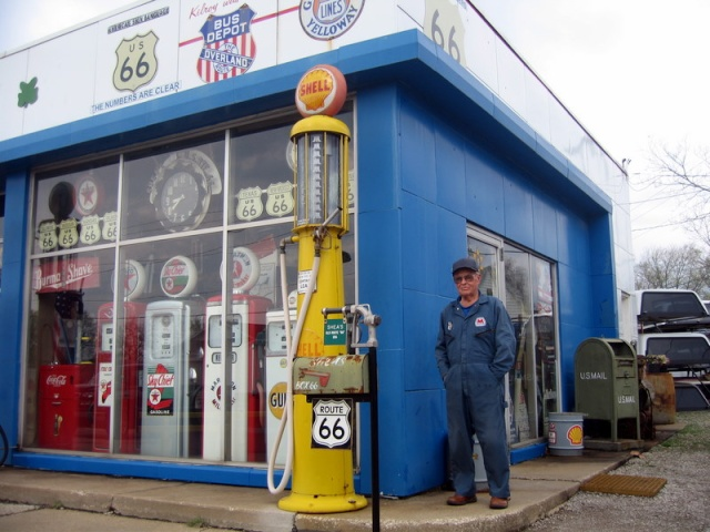 Route 66 Img_0020