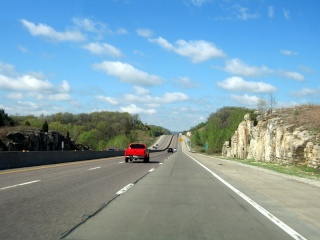 Route 66 Img_0021