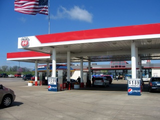 Route 66 Img_0022