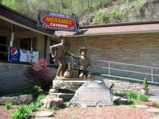 Route 66 Img_0024