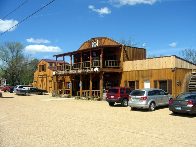 Route 66 Img_0025