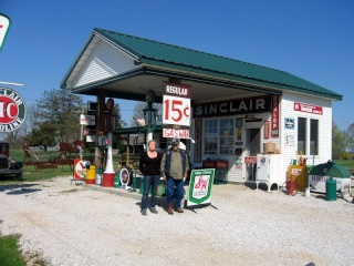 Route 66 Img_0030