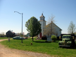 Route 66 Img_0038