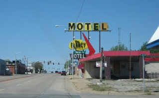 Route 66 Img_0044