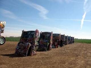 Route 66 Img_0048
