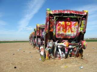 Route 66 Img_0049