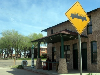 Route 66 Img_0053