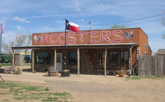 Route 66 Img_0054