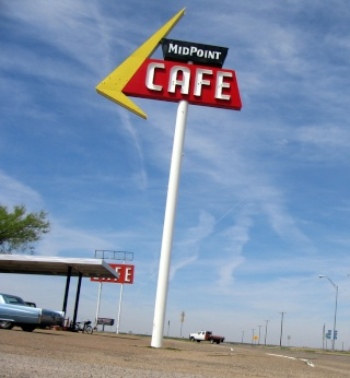 Route 66 Img_0055
