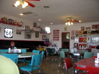 Route 66 Img_0056