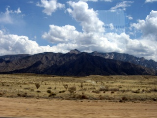Route 66 Img_0058