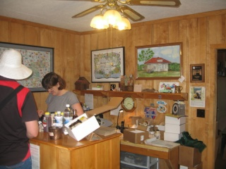 Route 66 Img_0114