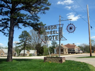 Route 66 Img_0126