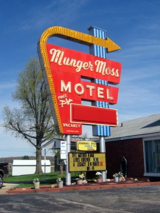 Route 66 Img_0128