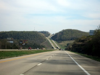 Route 66 Img_0133