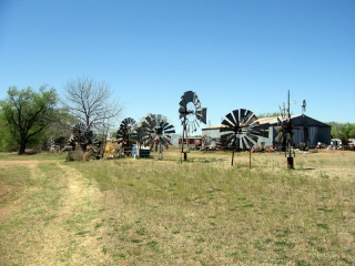 Route 66 Img_0153