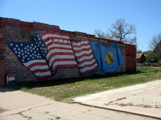 Route 66 Img_0154