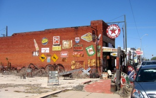 Route 66 Img_0155