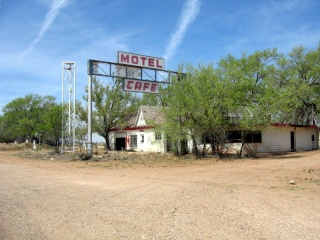 Route 66 Img_0156