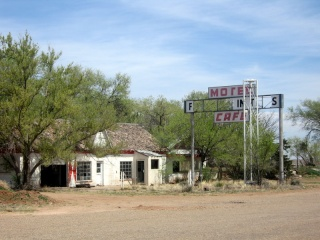 Route 66 Img_0157