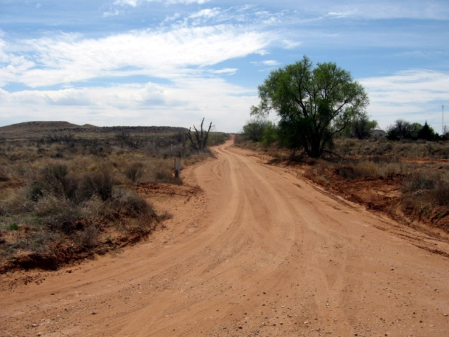 Route 66 Img_0158