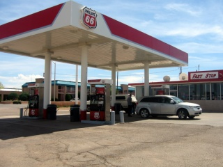 Route 66 Img_0159