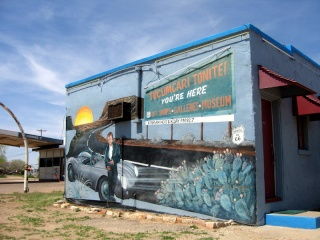 Route 66 Img_0160