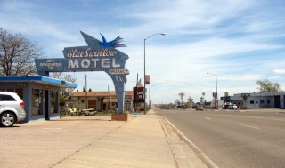Route 66 Img_0161