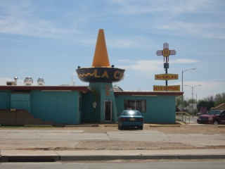 Route 66 Img_0162