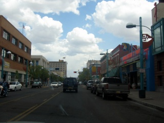 Route 66 Img_0163