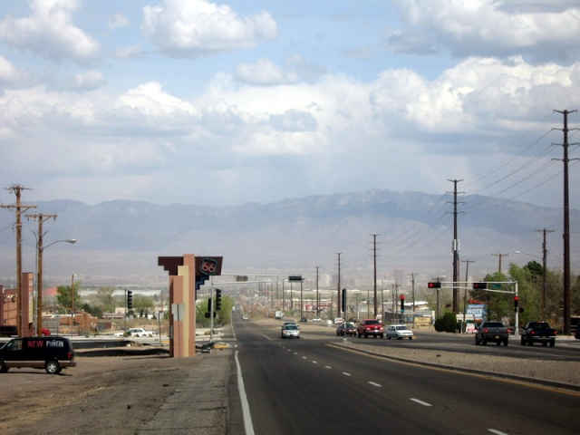 Route 66 Img_0165