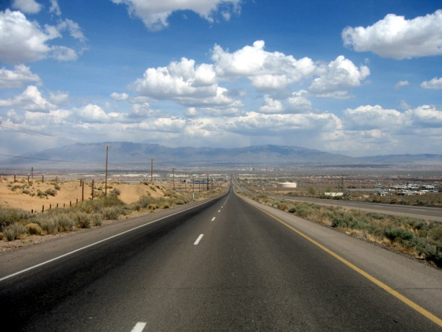 Route 66 Img_0166