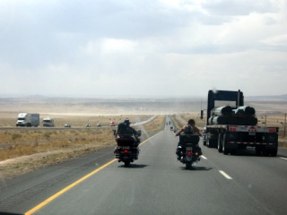 Route 66 Img_0167