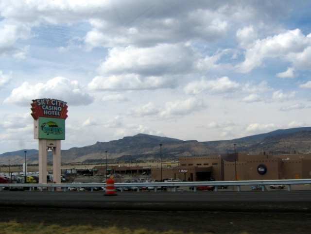 Route 66 Img_0170