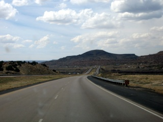 Route 66 Img_0172