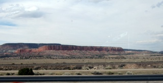 Route 66 Img_0174