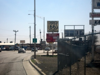 Route 66 Img_0179