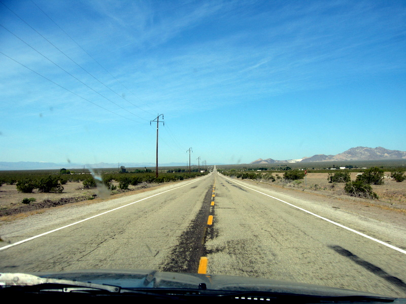 Route 66 Img_0211