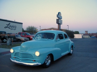 Route 66 Img_0220