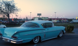 Route 66 Img_0221