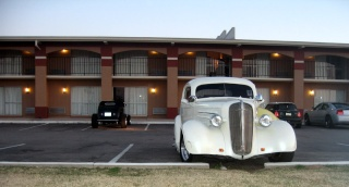 Route 66 Img_0222