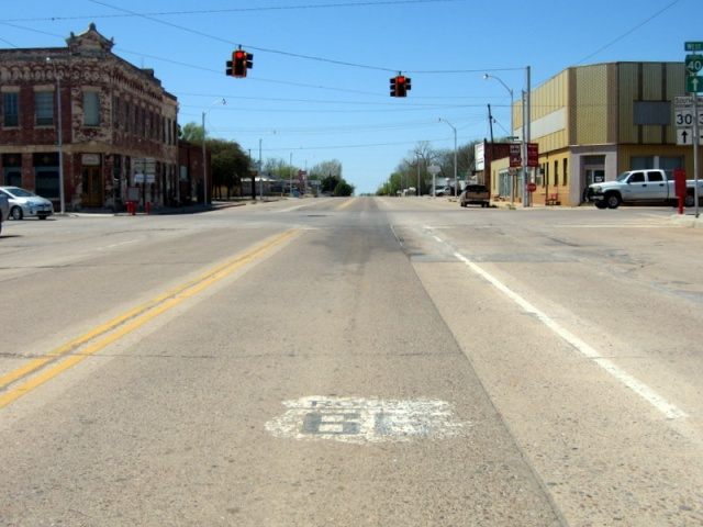 Route 66 Img_0226