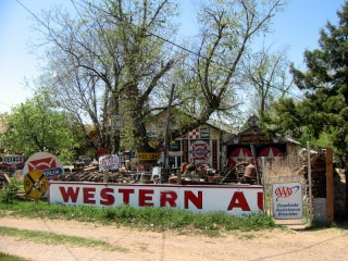 Route 66 Img_0227