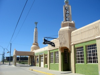 Route 66 Img_0230