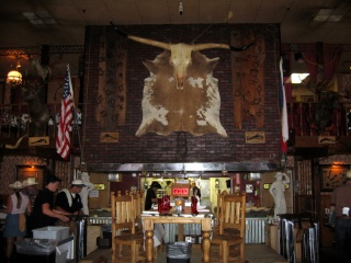 Route 66 Img_0232