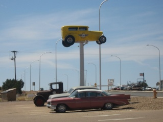 Route 66 Img_0236