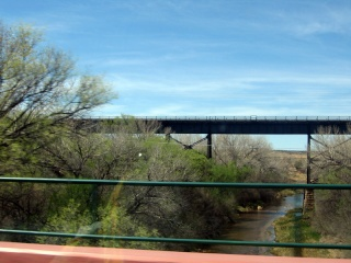 Route 66 Img_0238